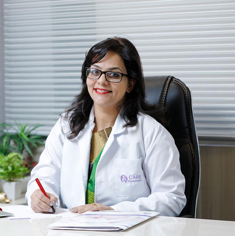 dr-shweta